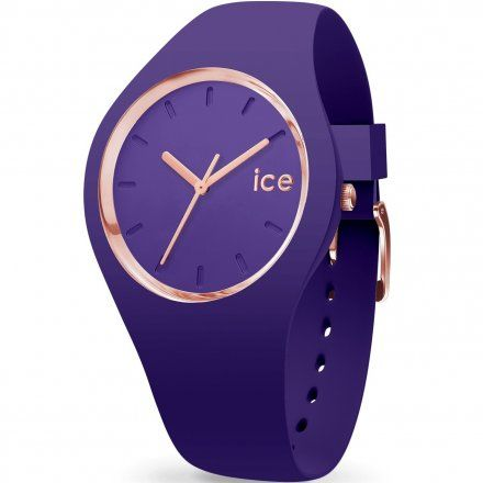 Ice-Watch 015696 - Zegarek Ice Glam Colour - Medium IW015696