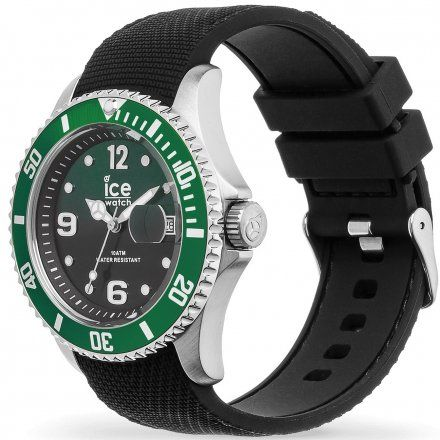 Ice-Watch 015769 - Zegarek Ice Steel - Medium IW015769