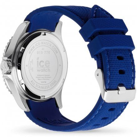 Ice-Watch 015770 - Zegarek Ice Steel - Medium IW015770