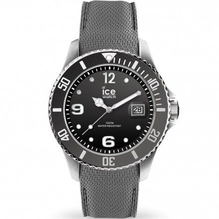 Ice-Watch 015772 - Zegarek Ice Steel - Large IW015772