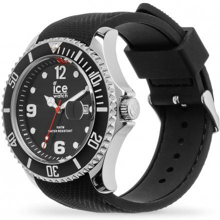 Ice-Watch 015773 - Zegarek Ice Steel - Large IW015773