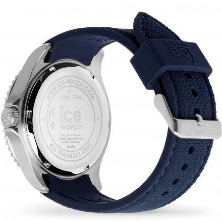 Ice-Watch 015774 - Zegarek Ice Steel - Large IW015774