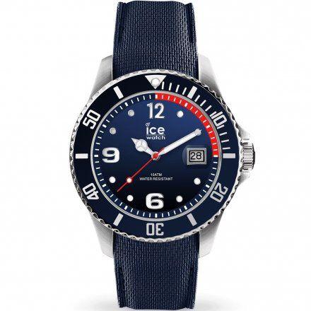 Ice-Watch 015774 - Zegarek Ice Steel - Large IW015774
