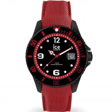Ice-Watch 015782 - Zegarek Ice Steel - Large IW015782