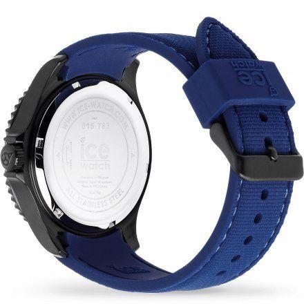 Ice-Watch 015783 - Zegarek Ice Steel - Large IW015783