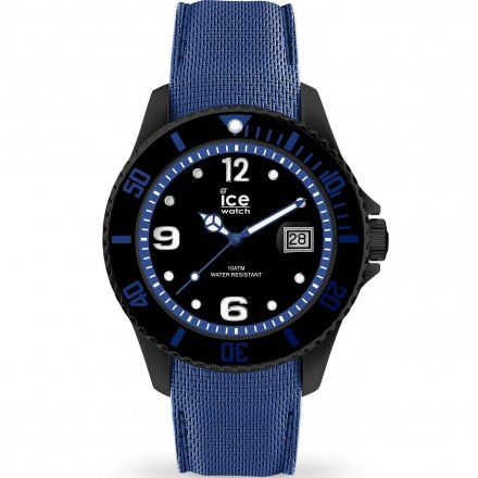 Ice-Watch 015783 - Zegarek Ice Steel - Large IW015783