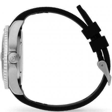 Ice-Watch 016030 - Zegarek Ice Steel - Medium IW016030