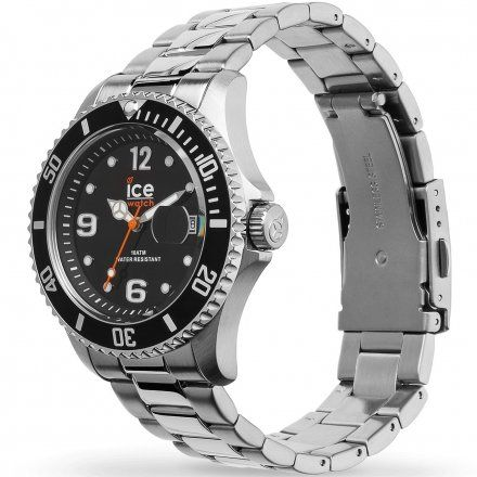 Ice-Watch 016031 - Zegarek Ice Steel - Medium IW016031
