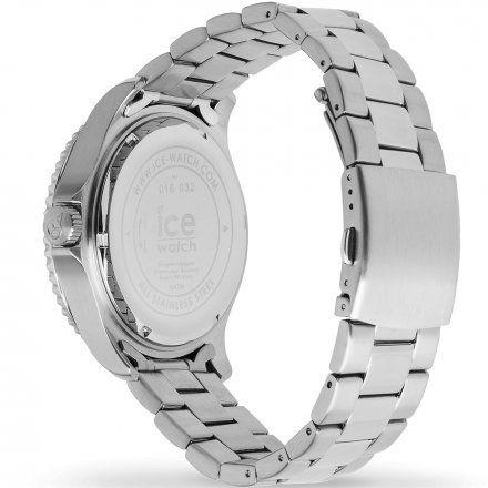 Ice-Watch 016032 - Zegarek Ice Steel - Large IW016032
