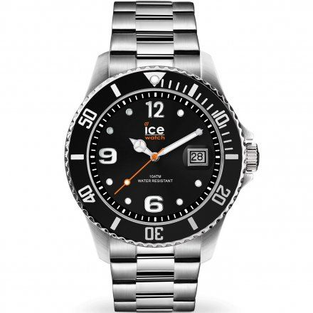 Ice-Watch 016032 - Zegarek Ice Steel - Large IW016032
