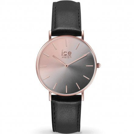 Ice-Watch 015755 - Zegarek Ice-City Sunset Small IW015755