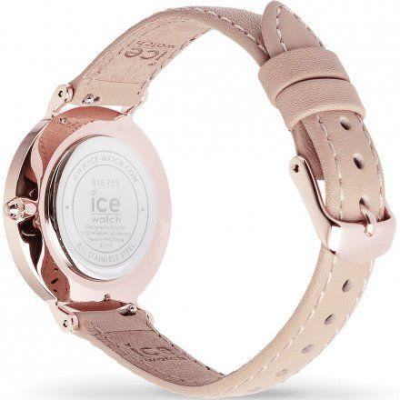 Ice-Watch 015754 - Zegarek Ice-City Sunset Small IW015754