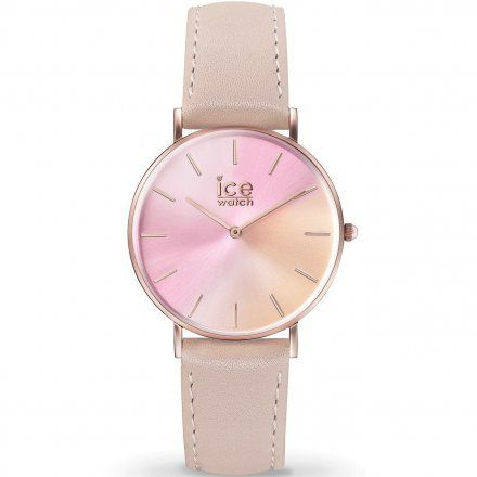 Ice-Watch 015754 - Zegarek Ice-City Sunset Small IW015754