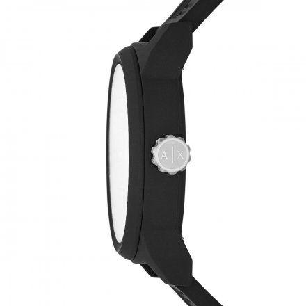 AX1443 Armani Exchange ATLC zegarek AX z paskiem