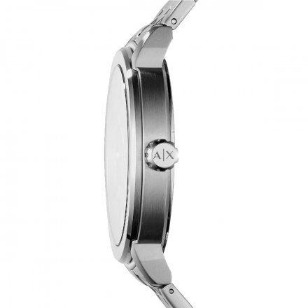 AX1455 Armani Exchange MADDOX zegarek AX z bransoletą