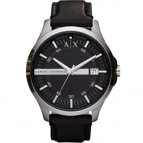 AX2101