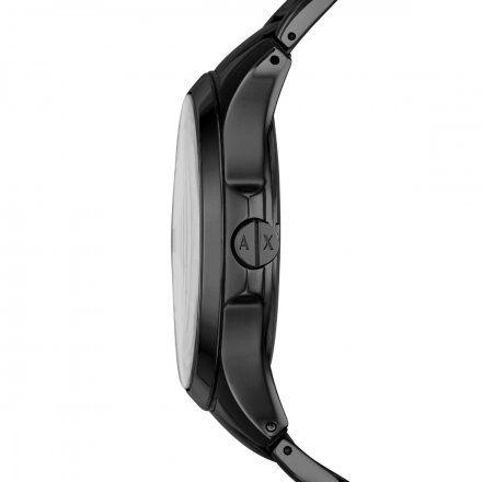 AX2104 Armani Exchange HAMPTON zegarek AX z bransoletą