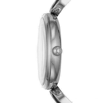 AX5323 Armani Exchange BROOKE zegarek damski AX z paskiem