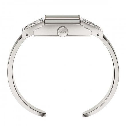 Zegarek Szwajcarski Doxa Diva 420.65.053.17S
