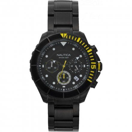 NAPPTR006 Zegarek Nautica PUERTO RICO