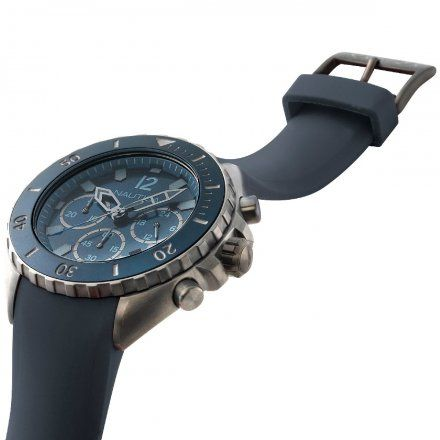 NAPNWP003 Zegarek Nautica NWP NEW PORT