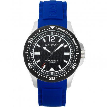 NAPMAU002 Zegarek Nautica MAU