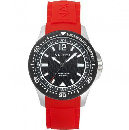 NAPMAU003 Zegarek Nautica MAU