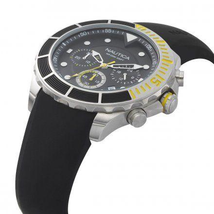 NAPPTR002 Zegarek Nautica PUERTO RICO