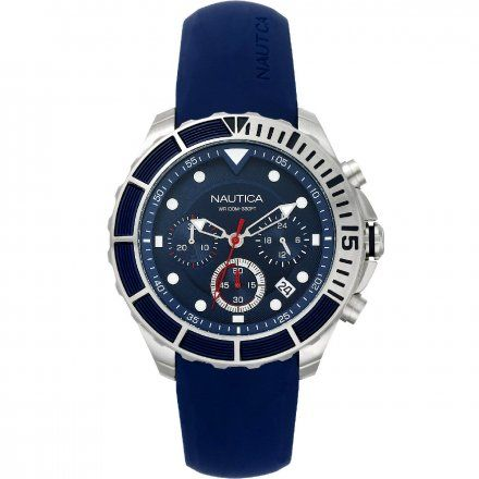 NAPPTR001 Zegarek Nautica PUERTO RICO