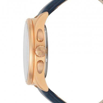 NAPSHG002 Zegarek Nautica SHANGHAI