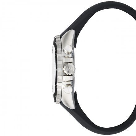NAPNWP002 Zegarek Nautica NWP NEW PORT