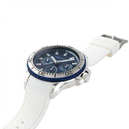 NAPAUC001 Zegarek Nautica AUCKLAND