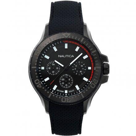 NAPAUC004 Zegarek Nautica AUCKLAND