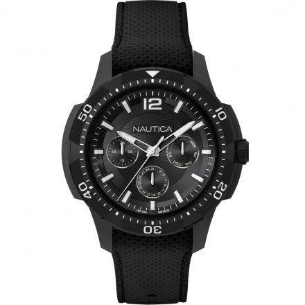 NAPSDG001 Zegarek Nautica SAN DIEGO