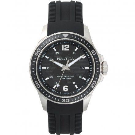 NAPFRB001 Zegarek Nautica FREEBOARD