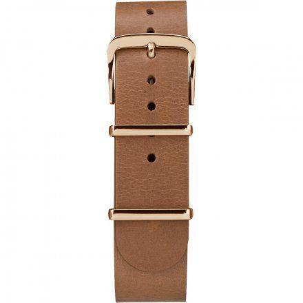 TW2R28800 Zegarek Damski Męski Timex Southview