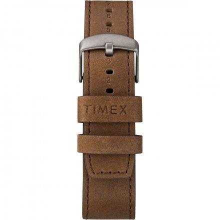 TW2R38300 Zegarek Męski Timex Waterbury Chronograph TW2R38300