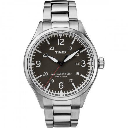 TW2R38700 Zegarek Męski Timex Waterbury TW2R38700