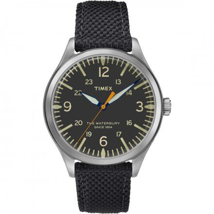 TW2R38800 Zegarek Męski Timex Waterbury TW2R38800