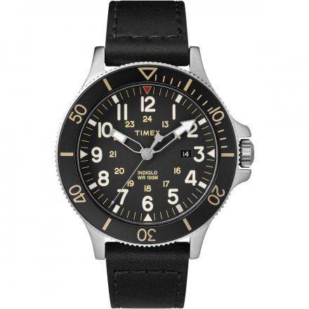 TW2R45800 Zegarek Męski Timex Allied Coastline TW2R45800