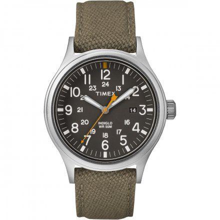 TW2R46300 Zegarek Męski Timex Allied TW2R46300