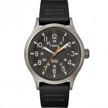 TW2R46500 Zegarek Męski Timex Allied TW2R46500