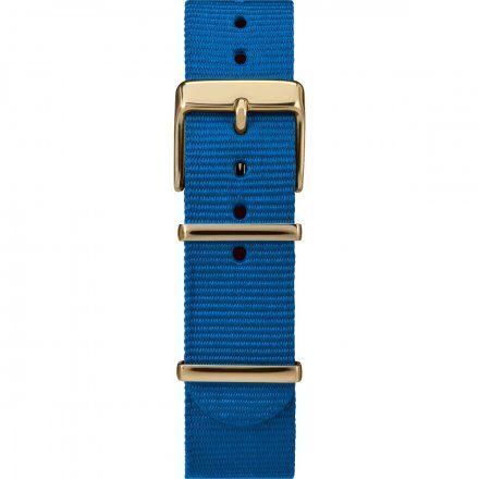 TW2R49300 Zegarek Damski Timex Weekender Fairfield Crystal TW2R49300