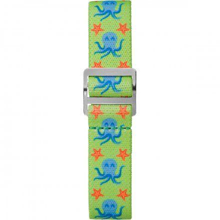 TW7C13400 Zegarek Dla Dziecka Timex Kids Analogue TW7C13400