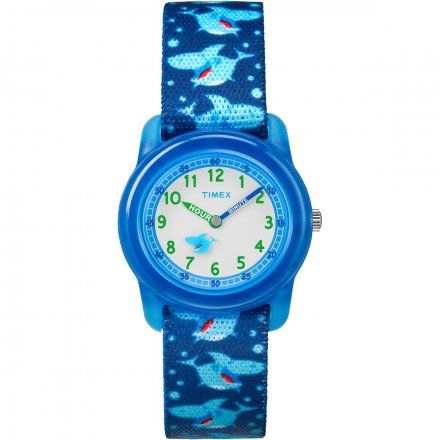 TW7C13500- Zegarek Dla Dziecka Timex Kids Analogue TW7C13500
