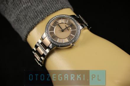 Fossil ES3405 Virginia - Zegarek Damski