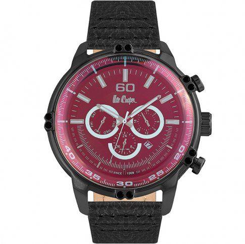 LC06506.661
