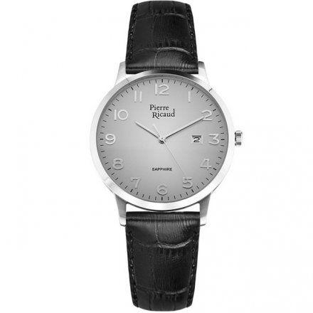 Pierre Ricaud P91022.5227Q Zegarek