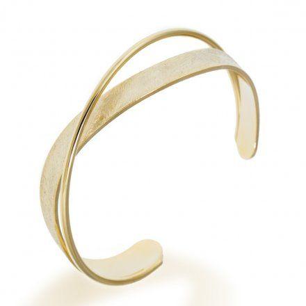 Bransoletka Pierre Ricaud PR133.1 Biżuteria damska