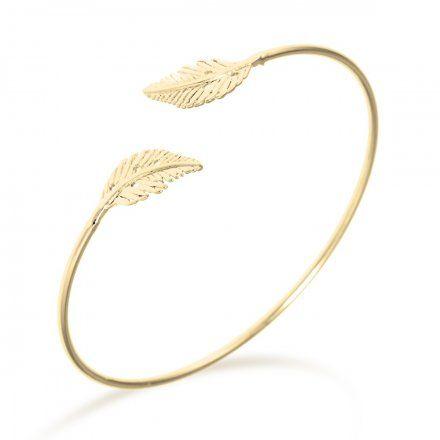 Bransoletka Pierre Ricaud PR135.1 Biżuteria damska